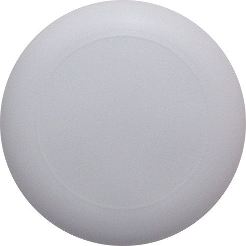 Blank UltiPro 175g Ultimate Disc