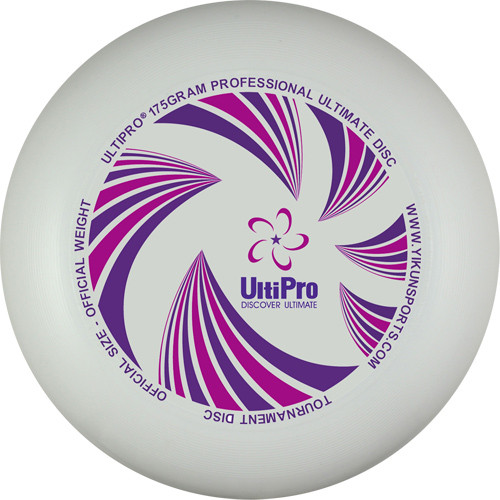 UltiPro 175g Ultimate Disc