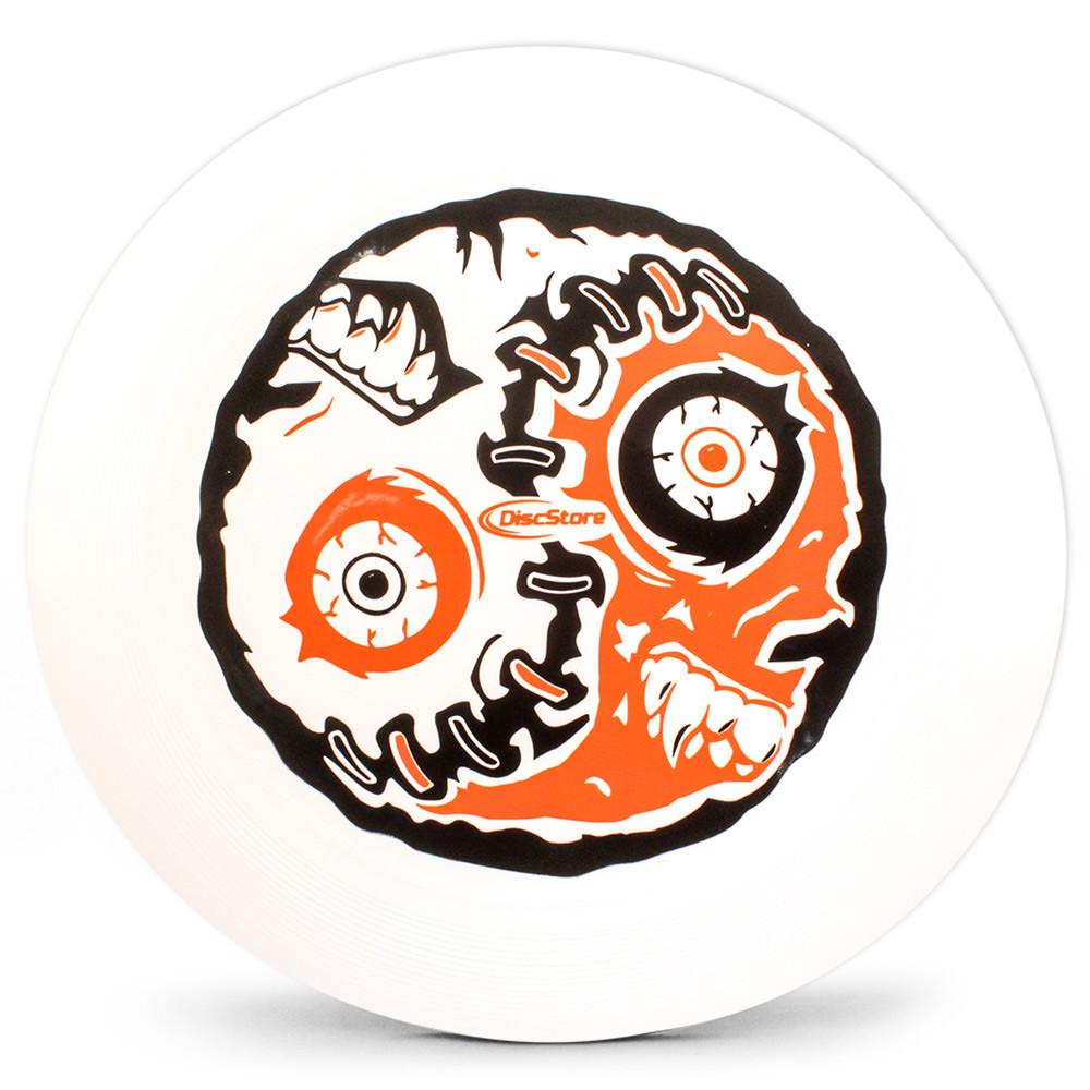 Yin Yang Monster Discraft Ultra-Star