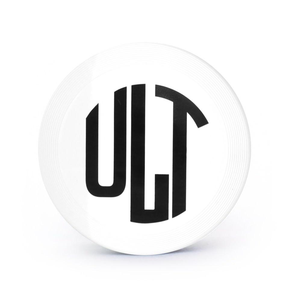 Mini ULT Disc