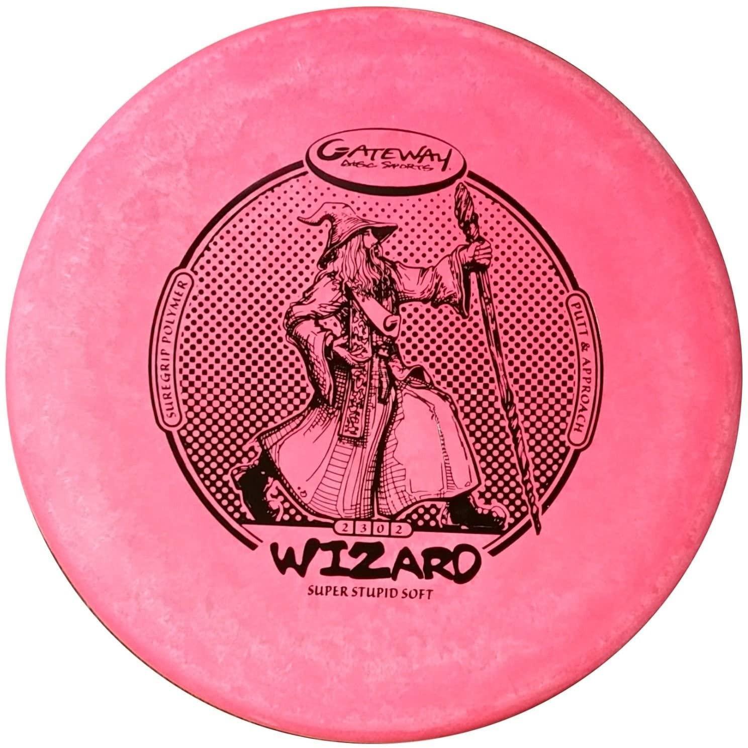 Gateway Wizard