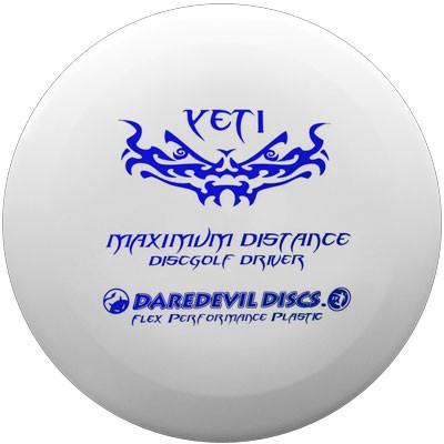 Daredevil Flex Performance Yeti