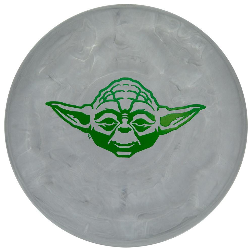 Yoda Discraft Pro D Challenger