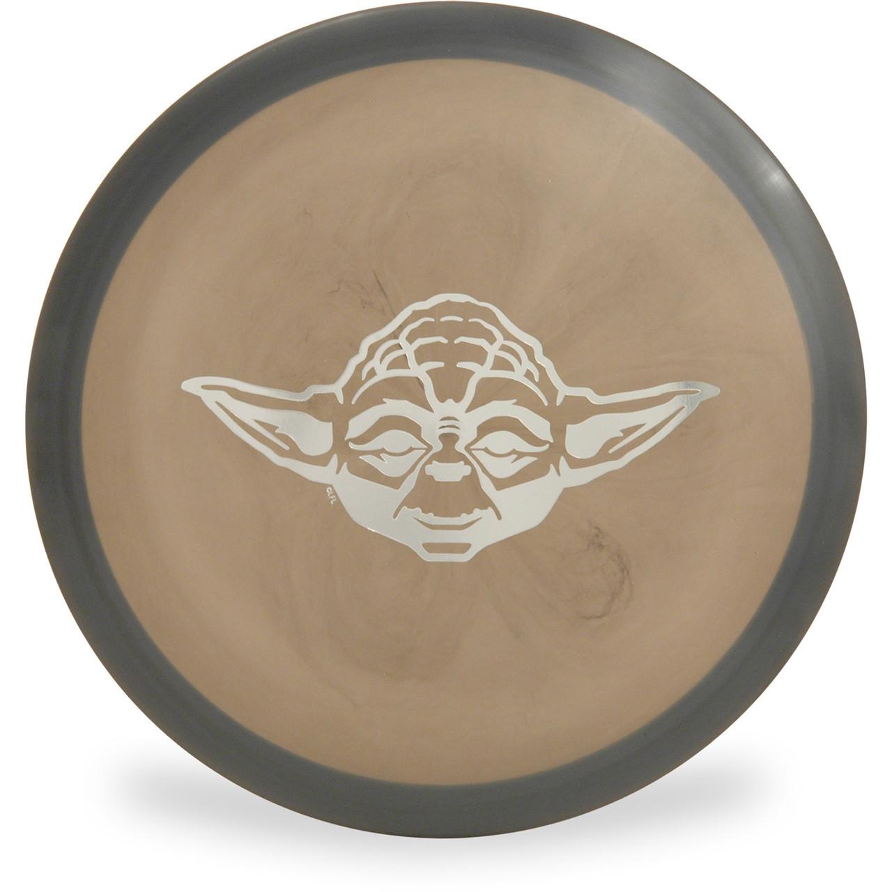Yoda Discraft Elite Z Buzzz