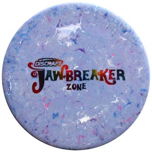 Discraft Jawbreaker Zone