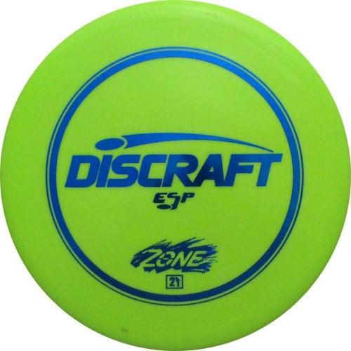 Discraft ESP Zone
