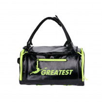 The 30L Greatest Ultimate Frisbee Bag