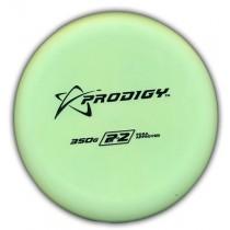 Prodigy 350-G PA2