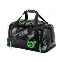The 45L Greatest Ultimate Frisbee Bag