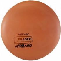Gateway Eraser Wizard