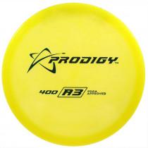 Prodigy 400 A3