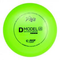 Prodigy Ace Line Base Grip Glow D Model US