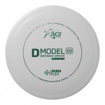 Prodigy Ace Line DuraFlex D Model OS
