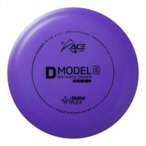 Prodigy Ace Line DuraFlex D Model S