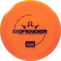 Dynamic Discs Lucid Air Defender
