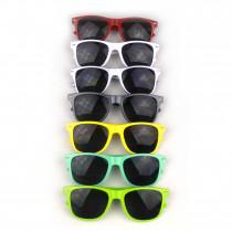 Disc Store Sunglasses
