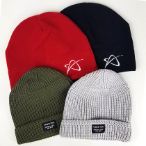 Prodigy Stocking Caps (assorted)