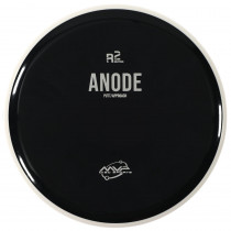 MVP Anode