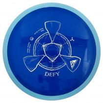 Axiom Neutron Defy