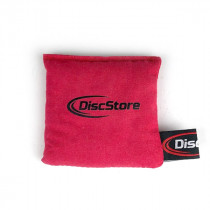 DiscGrip Powder Bag