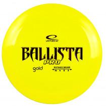 Latitude 64 Gold Ballista Pro