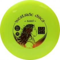 Westside Discs VIP Bard