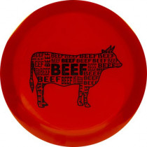 Westside Discs VIP Ahti Branded Beef Limited Stamp