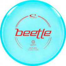 Latitude 64 Opto Beetle