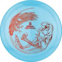 Discraft Big Z Raptor