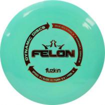 Dynamic Discs BioFuzion Felon