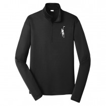 1/4 Zip Skying Ultimate Jersey