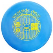 Westside Discs Bt Hard Shield