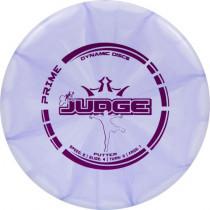 Dynamic Discs Prime Burst EMAC Judge