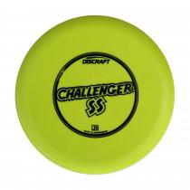 Discraft Pro D Challenger SS