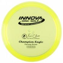 Innova Champion Eagle