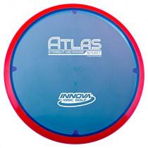 Innova Champion Atlas