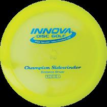 Innova Champion Sidewinder