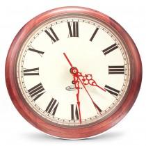 Ultimate Clock