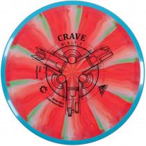 Axiom Crave