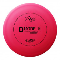 Prodigy Ace Line Base Grip Glow D Model S