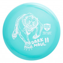Discmania Color Glow C-Line PD - Dark Maul 2 - Avery Jenkins Tour Series