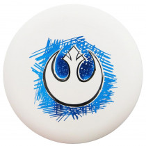 Rebel Insignia Discraft Pro D Challenger