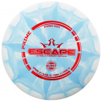 Dynamic Discs Prime Burst Escape