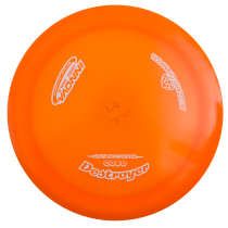 Innova Blizzard Destroyer