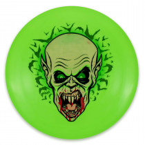 Innova Halloween Innfuse Star Destroyer
