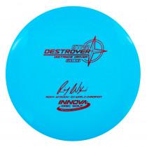 Innova Ricky Wysocki Signature Star Destroyer