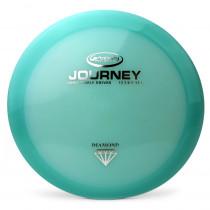 Gateway Diamond Journey