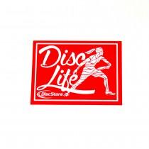 Ultimate Stickers-disclifegirl