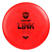 Discmania Evolution Exo Soft Link