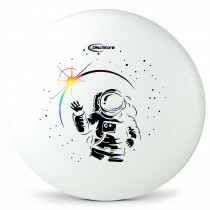 Disc Space Discraft Ultra-Star